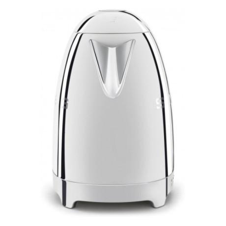 Чайник электрический, SMEG - 89826