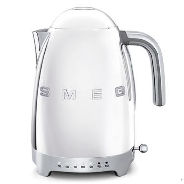 Чайник электрический, SMEG