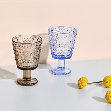 Набор стаканов (2шт в уп) 260 мл Kastehelmi, Iittala - 46346