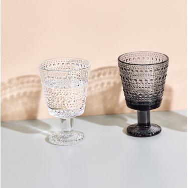 Набор стаканов (2шт в уп) 260 мл Kastehelmi, Iittala - 46350