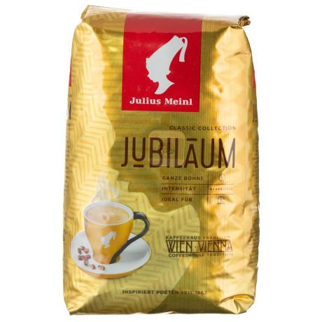Кофе молотый Jubilaum 250г, Julius Meinl - 61792
