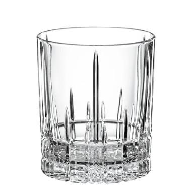 Набор бокалов для коктейля 0,368л (4шт в уп) Perfect Serve Collection, Spiegelau - 32870