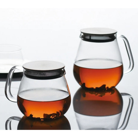 Заварник для чая 720мл Unitea, Kinto - 30983