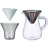 Категория – Кофеварки и кофемолки