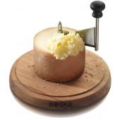 Категория – Аксессуары для сыра