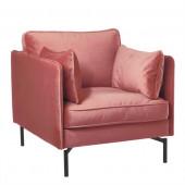 Категория – Мебель