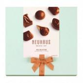 Категория – Подарункові набори цукерок