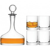 Категория – Крепкий алкоголь