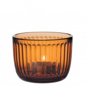 Категория – Свечи и арома
