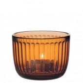 Категория – Свічки і арома