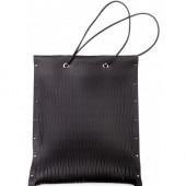 Категория – Зонты и сумки